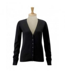 Damen_strickjacke_gardigen
