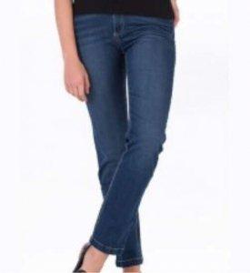 damen_jeans_katy