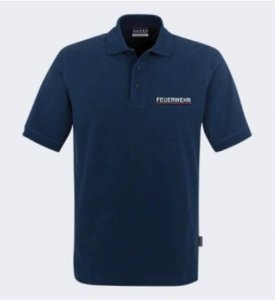 feuerwehr_polo_shirt