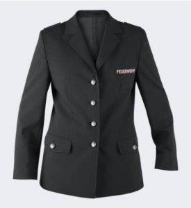 feuerwehr_uniformjacke_herren_damen