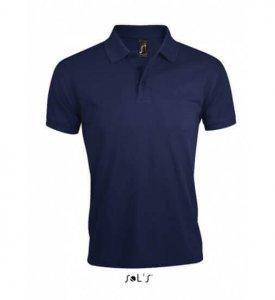 polo_shirt_mit_achselschlaufen