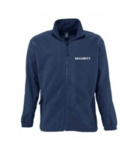 security_fleece_jacke2