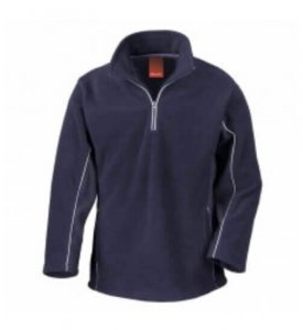 security_fleece_shirt